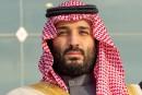 Khashoggi: Il faut «s'occuper» du prince héritier saoudien, dit Lindsey Graham