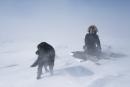 L'hiver canadien en records