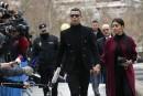 Évasion fiscale: Cristiano Ronaldo plaide coupable