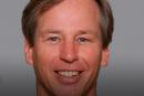 Alouettes: Bob Slowik nommé coordonnateur défensif