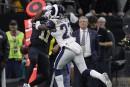 La NFL pourrait étendre l'utilisation des reprises vidéo