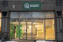 SQDC: Legault peu préoccupé par les profits