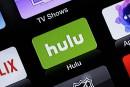 Hulu baisse son tarif de base pour mieux lutter contre Netflix