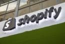 Shopify se lance dans la production télé