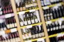Le guide alimentaire aborde de front l'alcool