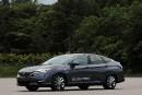 Honda pense faire des batteries sans lithium et 10 fois plus performantes