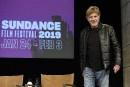 L'édition2019 de Sundance démarre avec le retrait annoncé de Robert Redford