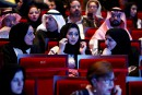 Le printemps saoudien -Un vent de modernité souffle sur l'Arabie... | 25 janvier 2019