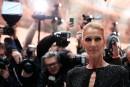 Un film sur Céline Dion verrait le jour en 2020