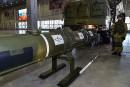 Washington va quitter un traité nucléaire, risque d'une course aux armements avec Moscou