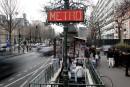 Le métro de Paris gratuit pour les petits dès septembre