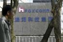 Sous pression de Trump, Foxconn remet en selle son gigantesque projet d'usine