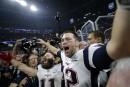 Super Bowl: sixième titre, spectacle ennuyeux