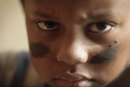 Super Bowl: des publicités marquantes