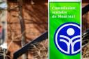 Taux de taxe scolaire unique: la CSDM propose de suspendre le projet de loi