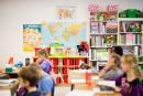 La CSQ propose une taxe scolaire progressive