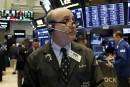 L'inquiétude revient sur les marchés