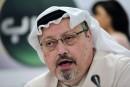 Khashoggi: un «meurtre planifié et perpétré» par l'Arabie saoudite, dit l'ONU
