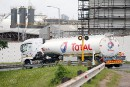 Total annonce une découverte «importante» d'hydrocarbures en Afrique du Sud