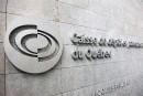 Le patron d'Otera Capital, une filiale de la Caisse, se retire de son poste