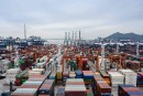 Le FMI met en garde contre une «tempête» sur l'économie mondiale
