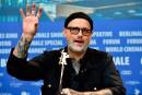 Berlinale: le «buffet ouvert» de Denis Côté