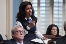 Immigration: l'opposition exige que Québec évalue les dossiers annulés