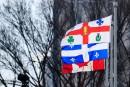 Les entrepreneurs généraux appellent Montréal audialogue