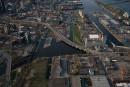 Retour des Expos: Québec dit non aux «subventions», mais n'exclut pas une participation publique