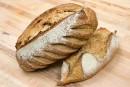 Faire son pain: la main à la pâte pour relaxer