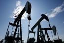 Le pétrole au plus haut depuis trois mois
