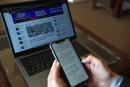 Les talibans adeptes des réseaux sociaux dans leur guerre de propagande