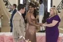 Isn't It Romantic: le deuxième mariage de Priyanka Chopra