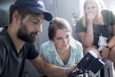 69eBerlinale: les jeunes consacrent deux films québécois