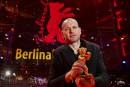 Synonymes remporte l'Ours d'or à la Berlinale