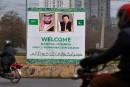 Le prince héritier saoudien en quête d'alliés et de contrats en Asie