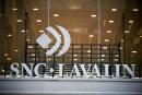 SNC-Lavalin: un rapport trimestriel très attendu