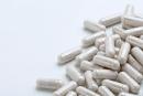 Utiles, les probiotiques?