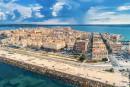 La Sicile, unehistoire vivante