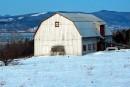 Association des plus beaux villages du Québec: deux nouveaux membres