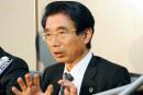 Il faut «revoir le système judiciaire japonais», dit le nouvel avocat de Carlos Ghosn