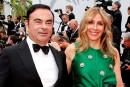 L'avocat de Ghosn défend les invitations au Carnaval de Rio aux frais de Renault-Nissan