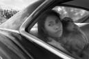 Le parcours insolite de Yalitza Aparicio, actrice de Roma