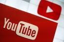 YouTubeencore impliqué dans une polémique de pornographie juvénile