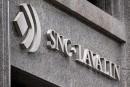 Perte de 1,6 milliard pour SNC-Lavalin