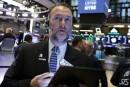 L'optimisme est de retour sur les marchés