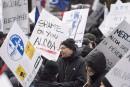 Lockout: le syndicat veut l'arbitrage, ABI dit non