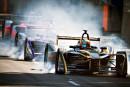 Formule E: 605000$ pour défendre Montréal et la mairesse Plante