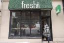 Freshii veut régler les problèmes de ses restaurants