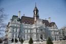 Montréal resserre sesmesures contre les inconduites sexuelles